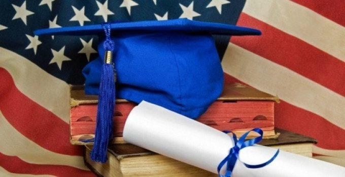 სრულად დაფინანსებული სამაგისტრო პროგრამები აშშ-ში 2018-2019 სასწავლო წლისთვის