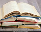 10 საინტერესო წიგნი თავგადასავლების მოყვარულთათვის