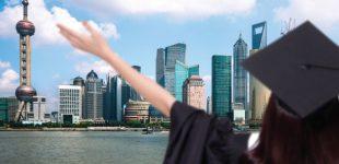 რომელი უმაღლესი სასწავლებელი აგზავნის მეტ სტუდენტს საზღვარგარეთ – კერძო თუ სახელმწიფო?