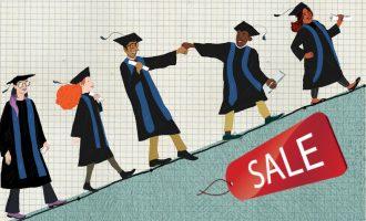 ფასდაკლებები სტუდენტებისთვის – რაზე შეგიძლიათ ისარგებლოთ შეღავათიანი ფასებით