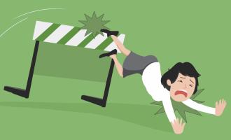 შეცდომები, რომლებსაც სტაჟიორები უშვებენ – 10 რჩევა