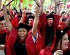 10 რამ ჰარვარდის სტუდენტებზე: ლიბერალები, ქალიშვილები და აიფონები