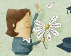 წარმატებული სტუდენტის 8 თვისება