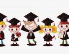 სტუდენტებისთვის დამახასიათებელი 10 მავნე ჩვევა
