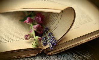 10 წიგნი, რომელთა წაკითხვის შემდეგ ცხოვრება შეგიყვარდებათ