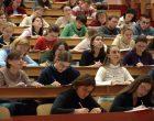 სტუდენტები საკუთარი საგამოცდო ნაშრომების ამოსაცნობად დაიბარეს – შემთხვევა სამცხე–ჯავახეთის უნივერსიტეტში