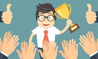6 თვისება, რომლებიც წარმატების მიღწევაში დაგეხმარებათ