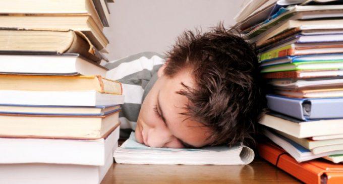 ადამიანს სწავლა ძილშიც შეუძლია – რა აჩვენა ექსპერიმენტმა