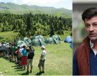 თბილისის მერია სტუდენტებისთვის საზაფხულო სკოლების, ბანაკებისა და სალაშქრო ტურების პროექტს იწყებს