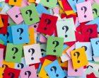 10 საინტერესო კითხვა, რომელზე პასუხიც ჯერ არავის გაუცია