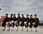 8 უნარ-ჩვევა, რომლებიც ყველა სტუდენტს უნდა ჰქონდეს