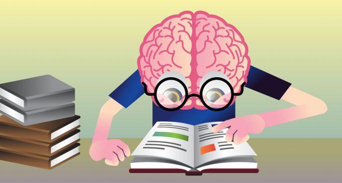8 რჩევა – როგორ გავაუმჯობესოთ ტვინის მუშაობა