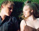 5 დასამახსოვრებელი ფილმი საკურორტო რომანის შესახებ