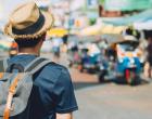 5 ფინანსური რჩევა საზღვარგარეთ სწავლის მსურველთათვის