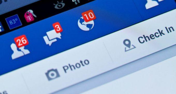 10 რამ, რაც Facebook-დან ახლავე უნდა წაშალოთ