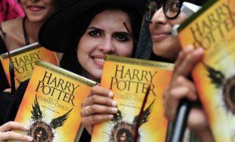 ინდოეთის წამყვანმა უნივერსიტეტმა სტუდენტებს ჰარი პოტერზე დაფუძნებული კურსი შესთავაზა