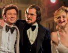 10 ფილმი, რომლებიც განსხვავებული გემოვნების მქონე ადამიანებს დააინტერესებთ