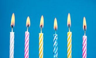 20 გაკვეთილი, რომლებიც ცხოვრებისაგან 30 წლამდე უნდა მიიღოთ