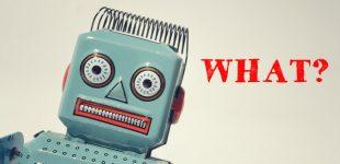 """10 მაღალანაზღაურებადი პროფესია, რომლებსაც რობოტები ვერასდროს """"დაეუფლებიან"""""""