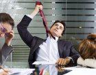 შეხვედრაზე გასათვალისწინებელი 9 რჩევა – ნუ დატოვებთ არაპროფესიონალის შთაბეჭდილებას