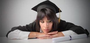 ევროპელ სტუდენტებს შორის, ქართველები ყველაზე ნაკლებად კრიტიკულები არიან