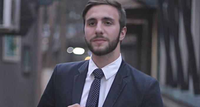 ქართველი სტუდენტის წარმატების საიდუმლო – გზა ვეკუას სკოლიდან ოქსფორდის უნივერსიტეტამდე