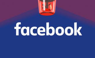 Facebook მომხმარებლებს მოუწოდებს