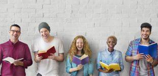 წარმატებული სტუდენტის 10 თვისება