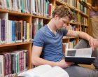 5 წიგნი, რომლებიც მოტივაციას აგიმაღლებთ და შთაგონებას შეგმატებთ
