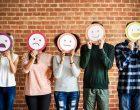 როგორ მოვახდინოთ კარგი შთაბეჭდილება – 6 მარტივი რჩევა