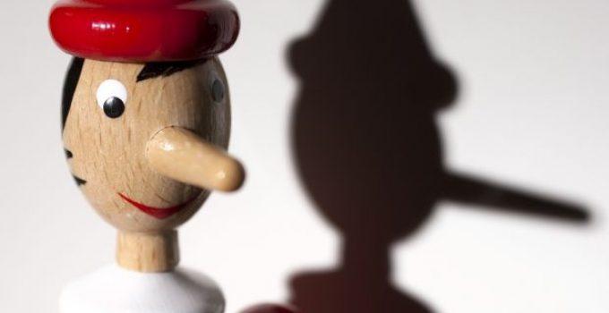 15 ტყუილი, რომლებსაც ჩვენს თავს გამუდმებით ვეუბნებით