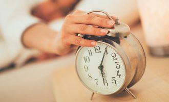 8 რამ, რაც დილის 8:00 საათამდე უნდა გააკეთოთ