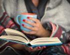 10 განსხვავებული წიგნი კითხვის მოყვარულთათვის