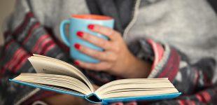 გამორჩეული წიგნები, რომელთა შინაარსიც აუცილებლად გაგიტაცებთ