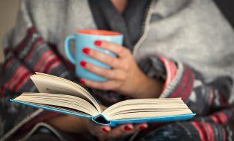 გამორჩეული წიგნები, რომლებიც გულგრილს არ დაგტოვებთ