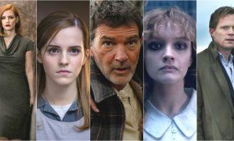 10 ფილმი, რომელთა ყურების შემდეგ შთაბეჭდილებები დიდხანს გაგყვებათ