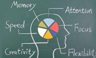 """როგორ გავიუმჯობესოთ მახსოვრობა – """"7 ნაბიჯი"""""""