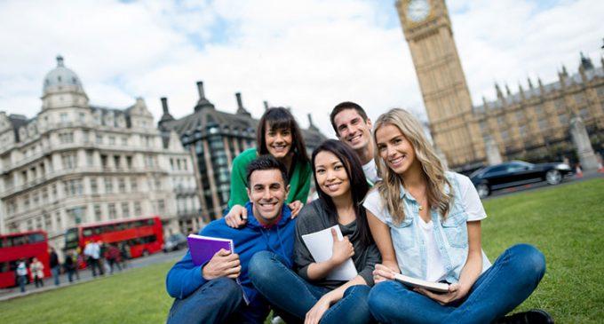 7 რჩევა ქართველი სტუდენტებისგან, რომლებიც საზღვარგარეთ სწავლობენ