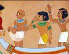 10 უცნაური ფაქტი ეგვიპტის შესახებ, რომლებიც შესაძლოა არ იცოდით