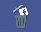 რა მოხდება თუ Facebook-ს ერთი თვით გავაუქმებთ?