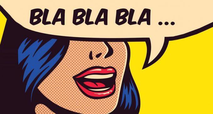ფრაზები, რომლებიც თანამოსაუბრეს არ უნდა უთხრათ