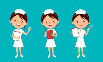 ვაკანსიები სამედიცინო მიმართულების სტუდენტებისთვის