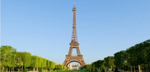 სასწავლო სტიპენდიები საფრანგეთში სწავლის მსურველთათვის