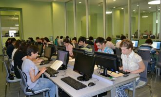 თსუ-ის სტუდენტები უცხო ენების შესწავლას ფასდაკლებით შეძლებენ
