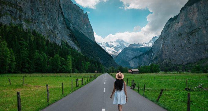 შვეიცარია საცხოვრებლად საუკეთესო ქვეყნად დასახელდა