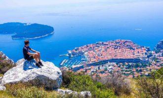 10 საკეთესო ქალაქი სტუდენტური არდადეგების გასატარებლად