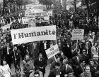 5 პროტესტი, რომელმაც მსოფლიო გადაასხვაფერა