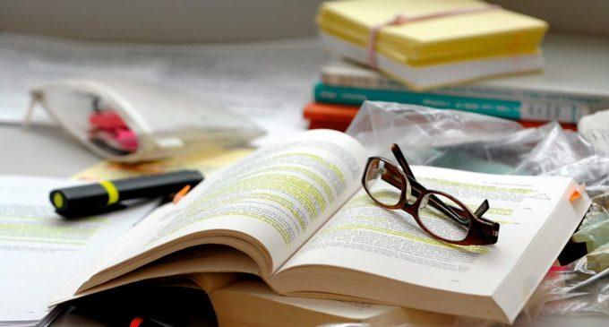 """წიგნის """"კულტურა მედიაში"""" – პრეზენტაცია შოთა რუსთაველის თეატრისა და კინოს სახელმწიფო უნივერსიტეტში"""