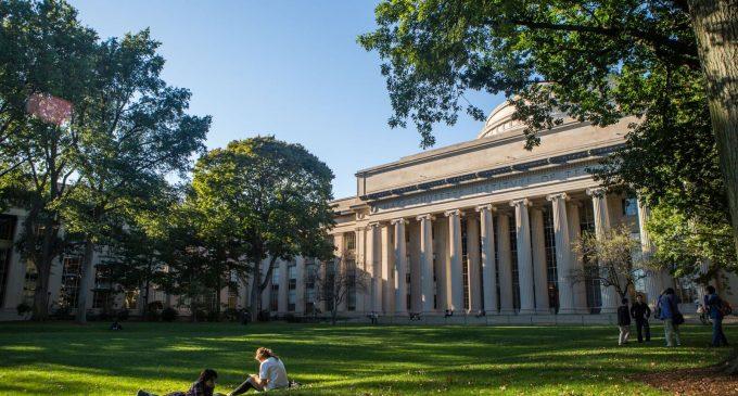 მსოფლიოს 10 უნივერსიტეტი, რომელთა სტუდენტების დასაქმების მაჩვენებელი ყველაზე მაღალია