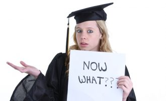 რატომ ჩავაბარე? – ყოველი მეხუთე ქართველი სტუდენტის კითხვა